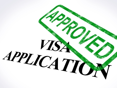 New Zealand Working Holiday Visa - Travel and World The