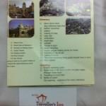 Slum Tour Dharavi