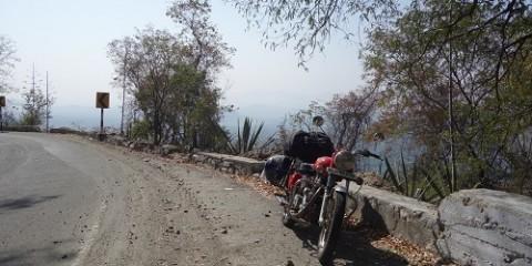 India – Kodaikanal