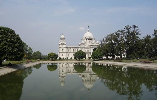 India – Kolkata