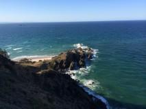 byron-bay-cliffs
